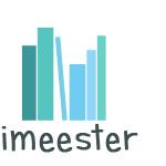 iMeester